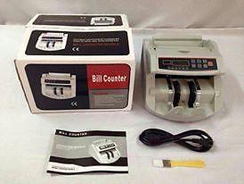 bill counter, bill counting machine, money counter machine, money counting machine, -- Office Equipment -- Manila, Philippines
