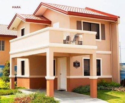 camella riverfront mara 3br single house pit os cebu city, -- House & Lot -- Cebu City, Philippines