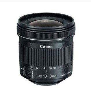 canon, ultrawide lens, wide angle lens, high quality lens, -- Camera Accessories -- Metro Manila, Philippines