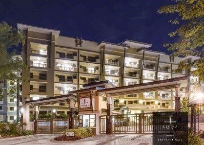 condo in pasig, -- Apartment & Condominium -- Pasig, Philippines