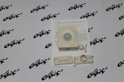motion detector switch 12v, -- All Electronics -- Cebu City, Philippines