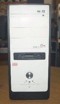 amd athlon 30 ghz cpu, -- All Desktop Computer -- Cebu City, Philippines