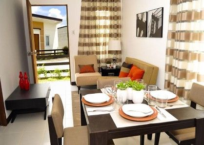 affordable 2 bedroom, no down payment unit, house lot affordable, -- House & Lot -- Tarlac City, Philippines