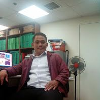 oncall services, -- Legal Services -- Metro Manila, Philippines