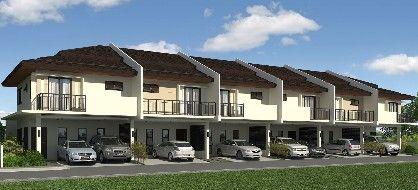 houses in cebu for s, -- Single Family Home -- Metro Manila, Philippines