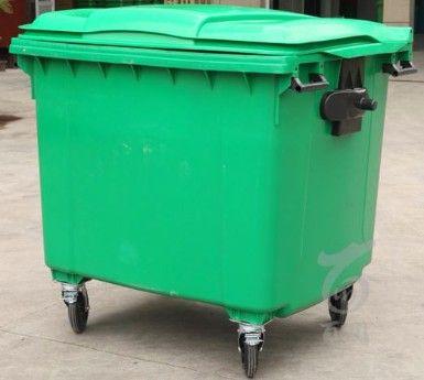 trash bin trash can waste bin segregation, -- Furniture & Fixture -- Manila, Philippines