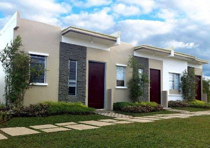 affordable house and, -- Single Family Home -- Metro Manila, Philippines