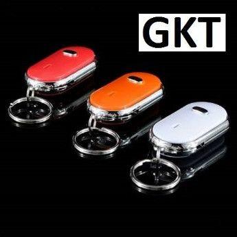 key finder whistle type, -- All Electronics -- Cebu City, Philippines