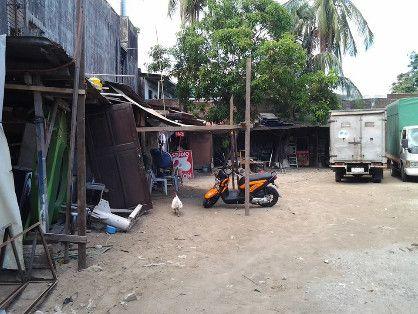 real estate olongapo, -- Land -- Zambales, Philippines