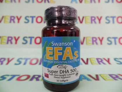 swanson dha 500 mg 30 sgels, dha, dha 30 sgels, dha 500 mg, -- Everything Else Marikina, Philippines