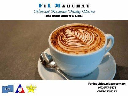 google; facebook;, -- Marketing & Sales Metro Manila, Philippines