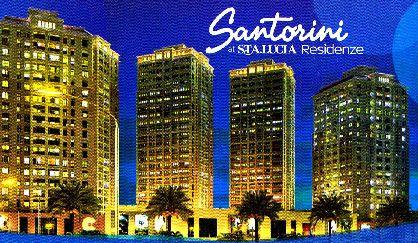 condotel cainta rizal condominiums units for sale, -- Apartment & Condominium -- Rizal, Philippines