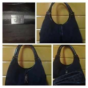 gucci bag, -- Bags & Wallets -- Antipolo, Philippines