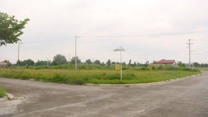 lo for sale, -- Land -- Angeles, Philippines