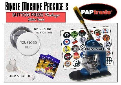 button pin press, button press, pin press, -- Other Electronic Devices -- Laguna, Philippines