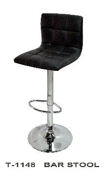 bar stool, pantry chair, high chair furniture, -- Furniture & Fixture Metro Manila, Philippines