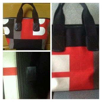 bally bag, -- Bags & Wallets -- Antipolo, Philippines
