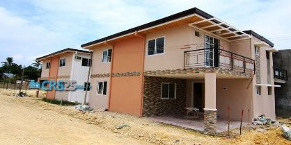cebu house and lot for sale, -- Condo & Townhome -- Cebu City, Philippines