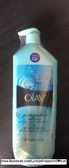 olay lotion sale cheap, -- Beauty Products Misamis Oriental, Philippines