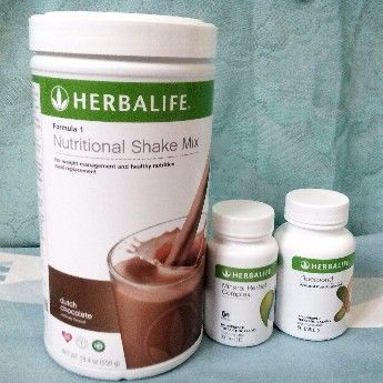 weight loss, herbalife, nutrition, slimming, -- Everything Else Metro Manila, Philippines