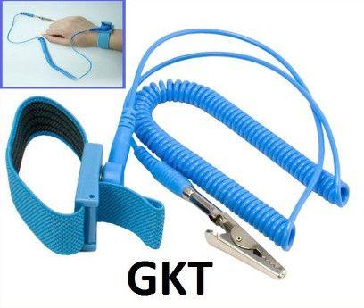 anti static strap, -- All Electronics -- Cebu City, Philippines