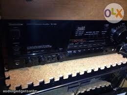 amplifier, -- Amplifiers -- Metro Manila, Philippines