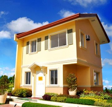 house and lot, aklan, affordable, -- Single Family Home -- Metro Manila, Philippines