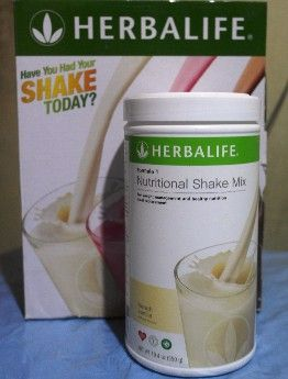 herbalife, weight loss, nutrition, slimming, -- Everything Else Metro Manila, Philippines