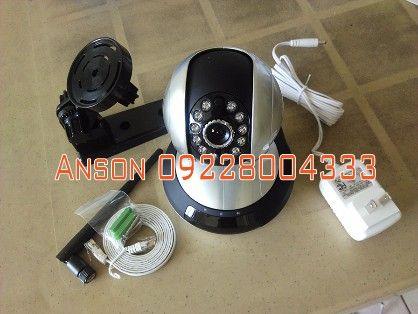 ip cam, cctv, cloud cam, hd cam, -- Security & Surveillance -- Manila, Philippines