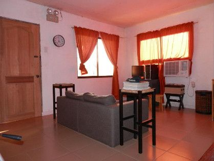 Panacan 2 storey House and Lot -- Single Family Home -- Davao City, Philippines