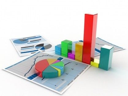affordable data analytics, -- Other Classes -- Metro Manila, Philippines