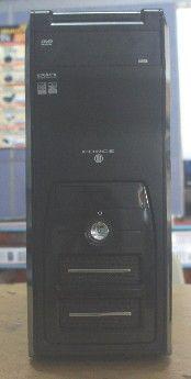 amd athlon 4200 (22ghz), -- Components & Parts Cebu City, Philippines