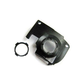 iphone 3gs camera module lens cover, -- Mobile Accessories -- Bacolod, Philippines