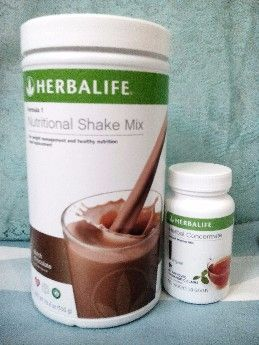 herbalife, weight loss, nutrition, -- Weight Loss Manila, Philippines