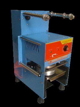 cup sealer, sealing machine, cup sealing machine, -- All Appliances -- Metro Manila, Philippines