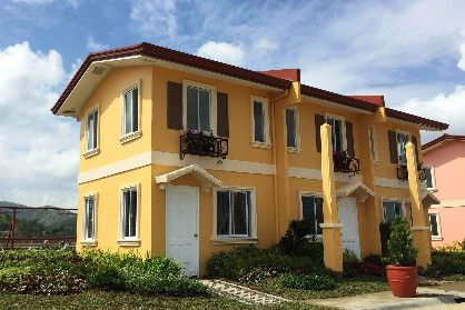 house and lot, townhouse, aklan, -- Condo & Townhome -- Metro Manila, Philippines