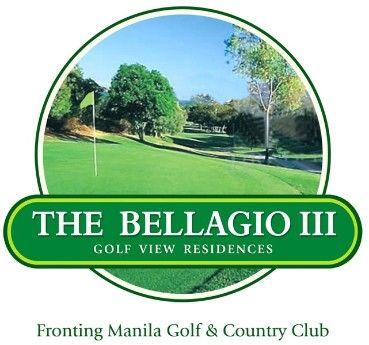 2 br for rent at bellagio 3 high floor, -- Condo & Townhome Metro Manila, Philippines