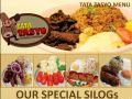 google, -- Food & Related Products -- Metro Manila, Philippines