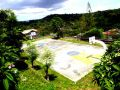 antipolo lots for sale, -- Land -- Rizal, Philippines