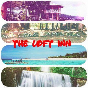 camiguin island tour, bukidnon adventure tour, iligan city tour, cdo water rafting, -- Tour Packages -- Cagayan de Oro, Philippines
