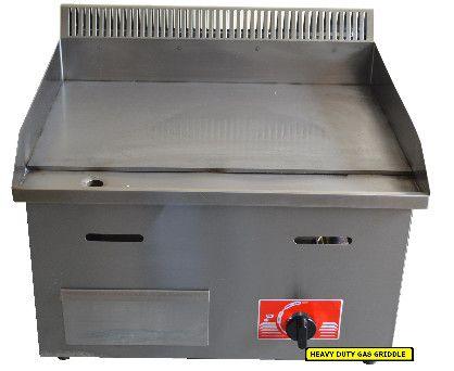 gas griddle, burger griddle, burger griller, imported griddle, -- All Appliances -- Metro Manila, Philippines