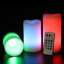 candle, as seen on tv, home decors, -- Lighting & Electricals Mandaluyong, Philippines