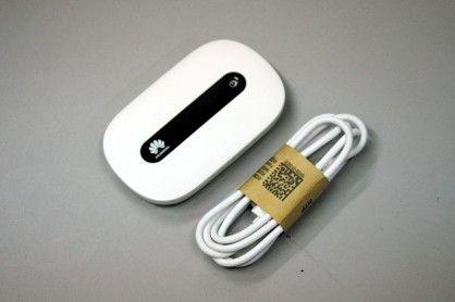 huawei, e5220, openline, pocket wifi, -- Internet Gadgets -- Metro Manila, Philippines