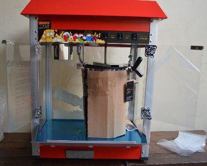 popcorn machine, popcorn, pop corn maker, -- All Appliances -- Metro Manila, Philippines