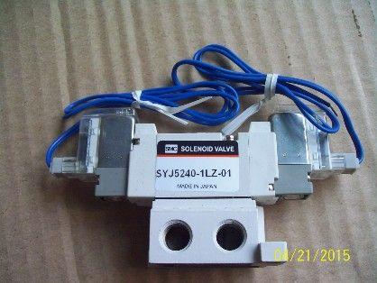 pneumatic cylinder fittings pressure gauge, -- All Electronics Metro Manila, Philippines