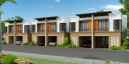house and lot in tal, house for sale in ta, brand new house for, -- Single Family Home -- Metro Manila, Philippines