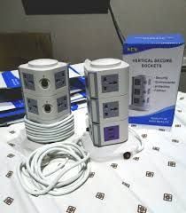 as seen on tv, lighting and electrical, sockets, -- Lighting & Electricals Mandaluyong, Philippines