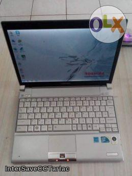 mini laptop, -- All Desktop Computer -- Tarlac City, Philippines