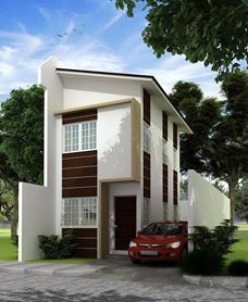 affordable 2 bedroom, -- Multi-Family Home -- Metro Manila, Philippines