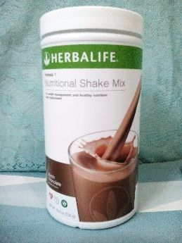 herbalife, nutrition, weight loss, -- Everything Else Metro Manila, Philippines